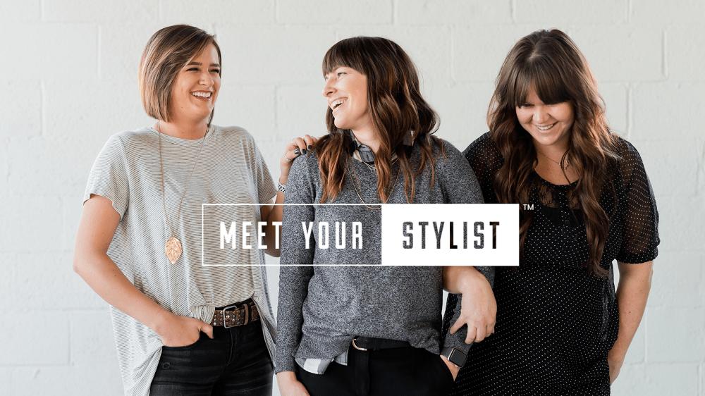 Salon Marketing Blogging Business Hair Owner Meet Your Stylist Usa Canada Lead Gen
