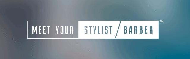 Creating Unique Bios Meet Your Stylist Survey 4