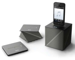 viva-speakers_2