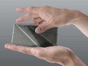 viva-speakers_3
