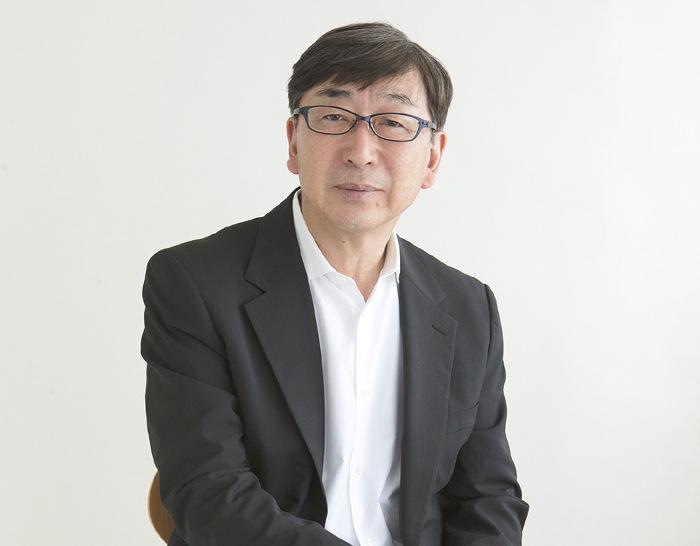 Toyo Ito é o vencedor do Pritzker 2013
