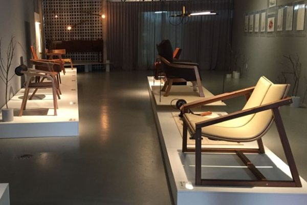 Festival DMAIS Design agita Belo Horizonte