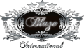 Blaze International