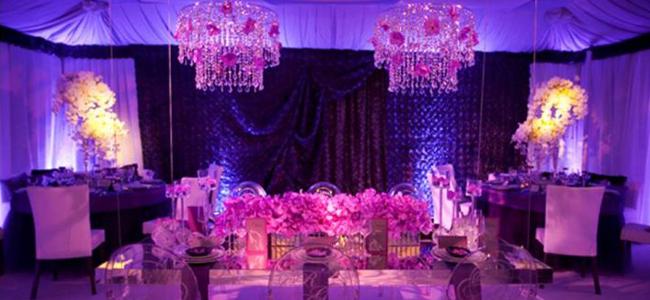 Wedding Lighting3