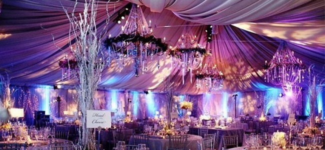 Indian_wedding_reception__architecture_design_ideas_indian_reception_decoration_ideas_
