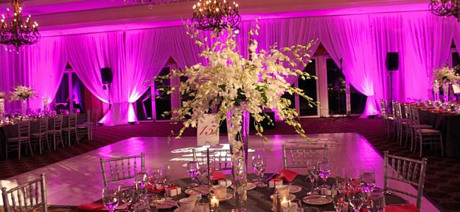 Purple uplighting (2)