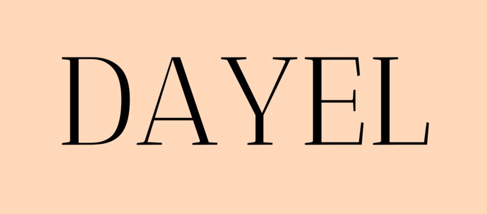 Dayel