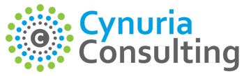 Cynuria-Consulting