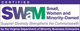 SWaM_logo-small