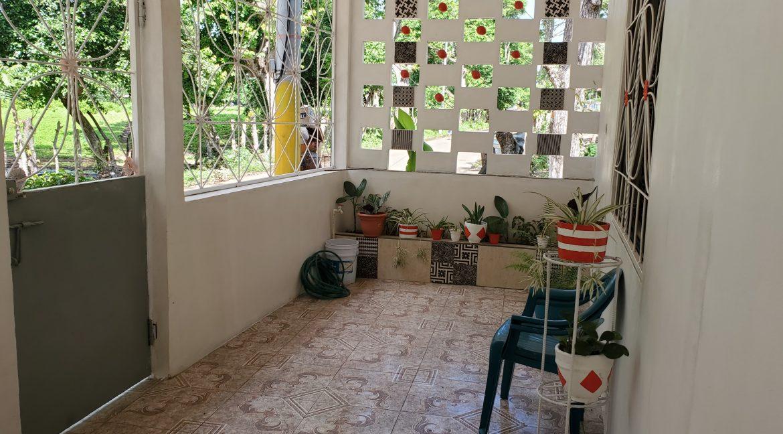 Bienes+Raices+Real+Estate+Nicaragua+Diriomo+Nueva+Casa (12)