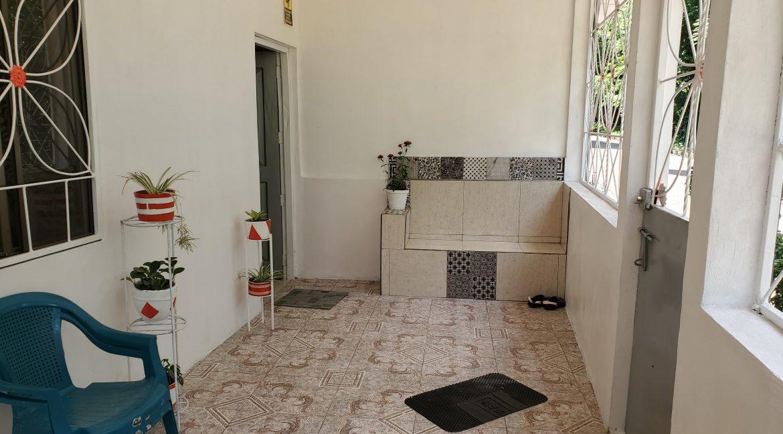 Bienes+Raices+Real+Estate+Nicaragua+Diriomo+Nueva+Casa (14)