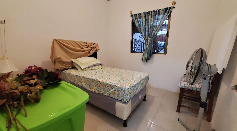 Bienes+Raices+Real+Estate+Nicaragua+Diriomo+Nueva+Casa (16)