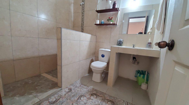 Bienes+Raices+Real+Estate+Nicaragua+Diriomo+Nueva+Casa (19)