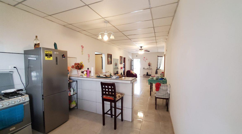 Bienes+Raices+Real+Estate+Nicaragua+Diriomo+Nueva+Casa (20)