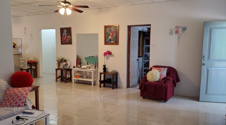 Bienes+Raices+Real+Estate+Nicaragua+Diriomo+Nueva+Casa (21)