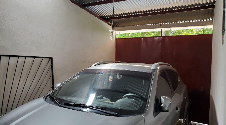 Bienes+Raices+Real+Estate+Nicaragua+Diriomo+Nueva+Casa (29)
