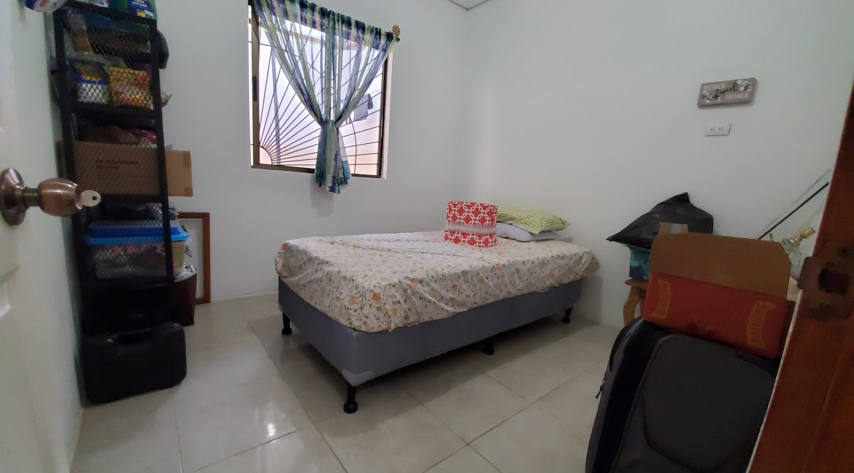 Bienes+Raices+Real+Estate+Nicaragua+Diriomo+Nueva+Casa (30)
