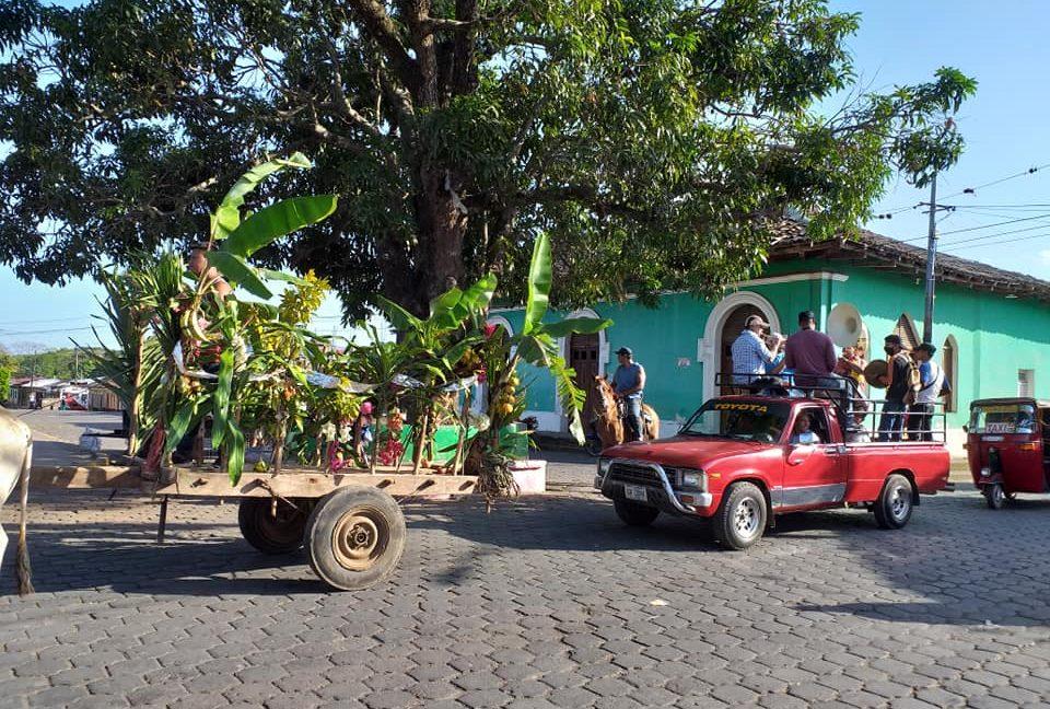 Bienes+Raices+Real+Estate+Nicaragua+Diriomo+Nueva+Casa (8)