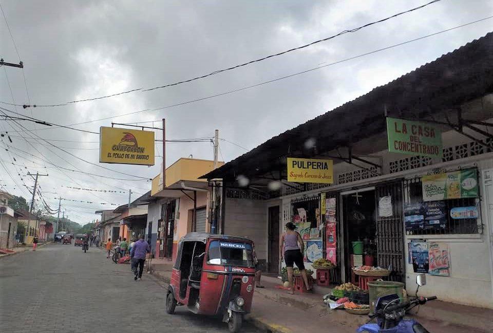 Bienes+Raices+Real+Estate+Nicaragua+Diriomo+Nueva+Casa (9)