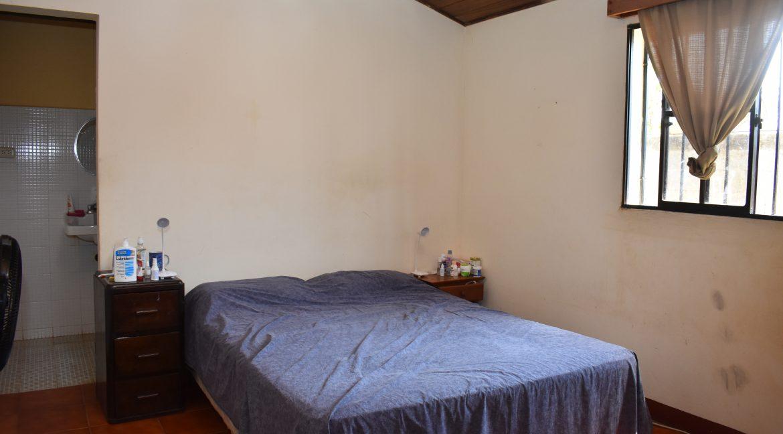 Casa-Maria-Granada-Nicaragua-casa-campo (10)