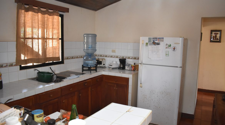 Casa-Maria-Granada-Nicaragua-casa-campo (13)
