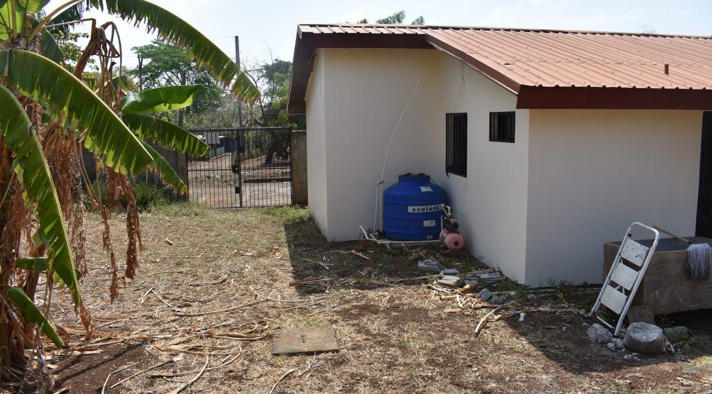 Casa-Maria-Granada-Nicaragua-casa-campo (2)