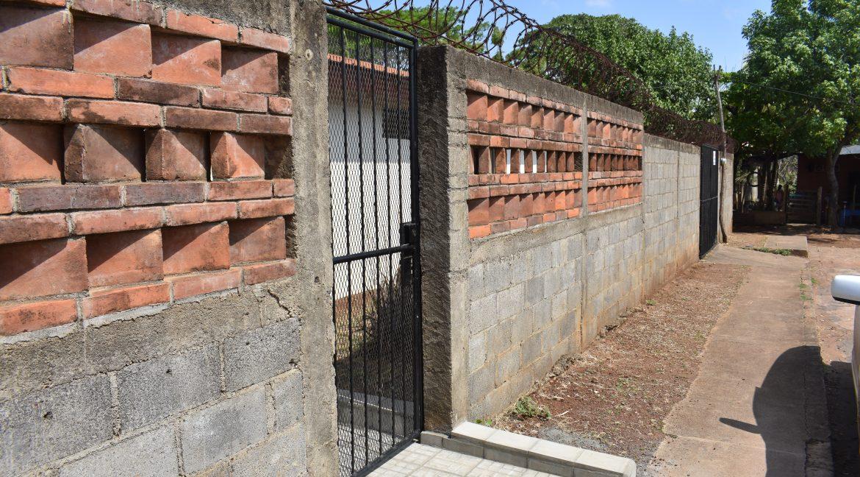 Casa-Maria-Granada-Nicaragua-casa-campo (4)