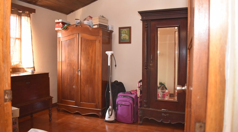 Casa-Maria-Granada-Nicaragua-casa-campo (8)