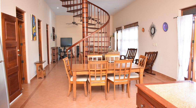 Nicaragua+Real+estate+Granada+Vista+lagos+Casa+Colorado (28)