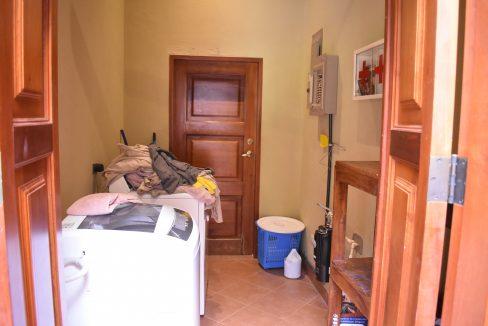 Nicaragua+Real+estate+Granada+Vista+lagos+Casa+Colorado (30)