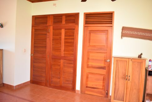 Nicaragua+Real+estate+Granada+Vista+lagos+Casa+Colorado (37)