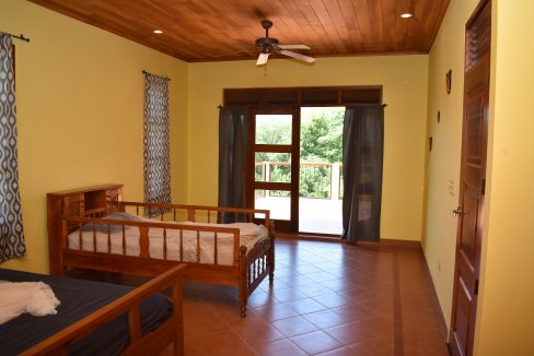 Nicaragua+Real+estate+Granada+Vista+lagos+Casa+Colorado (44)