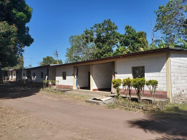 Nicaragua+Real+estate+business+sale+motel (10)