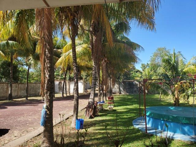 Nicaragua+Real+estate+business+sale+motel (11)