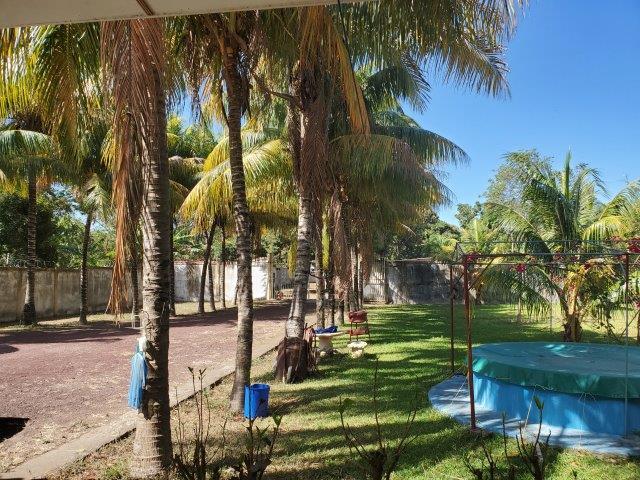 Nicaragua+Real+estate+business+sale+motel (12)
