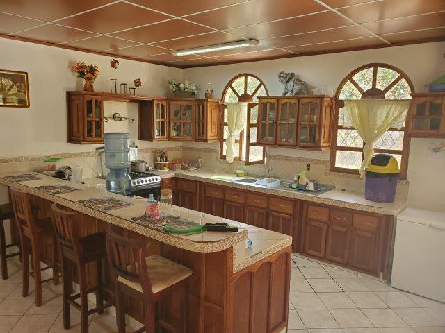 Nicaragua+Real+estate+business+sale+motel (14)