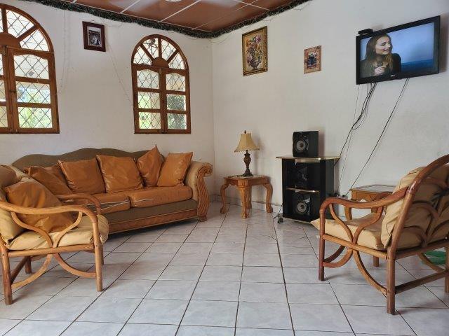 Nicaragua+Real+estate+business+sale+motel (16)