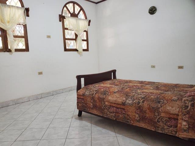 Nicaragua+Real+estate+business+sale+motel (17)