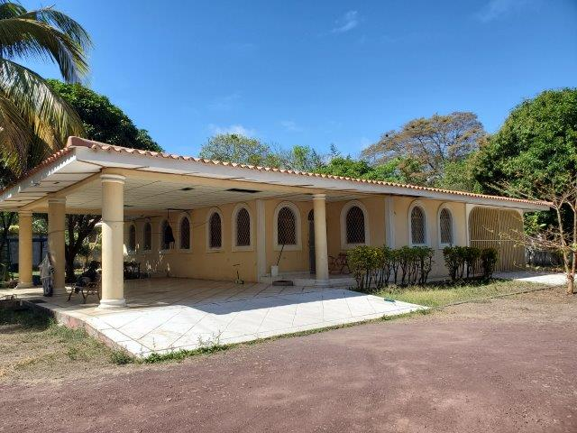 Nicaragua+Real+estate+business+sale+motel (2)