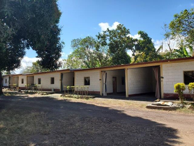 Nicaragua+Real+estate+business+sale+motel (5)