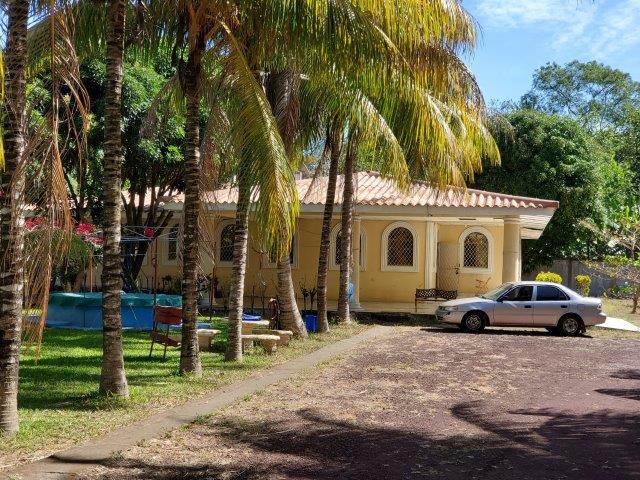 Nicaragua+Real+estate+business+sale+motel (6)