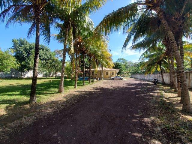 Nicaragua+Real+estate+business+sale+motel (7)