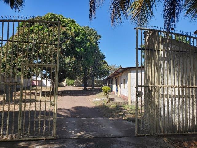 Nicaragua+Real+estate+business+sale+motel (9)