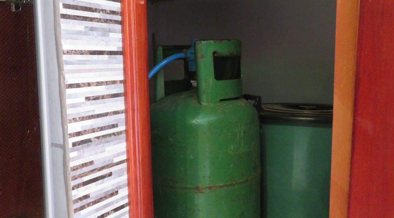 casa-las-villas-granada-nicaragua (3)
