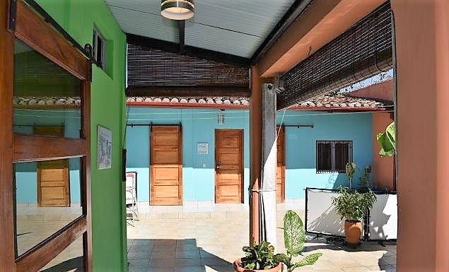 nicaragua-real-estate-colonial-home-la villa-casa-granada (24)