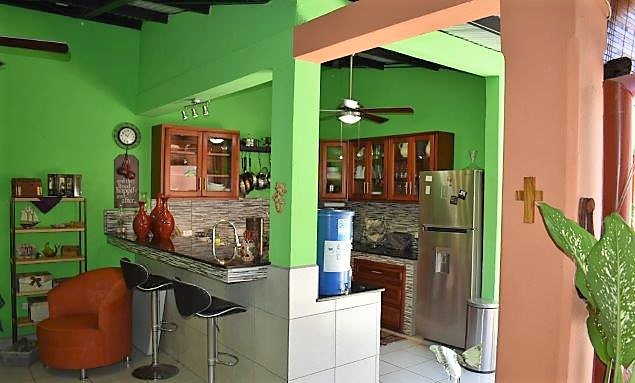 nicaragua-real-estate-colonial-home-la villa-casa-granada (35)