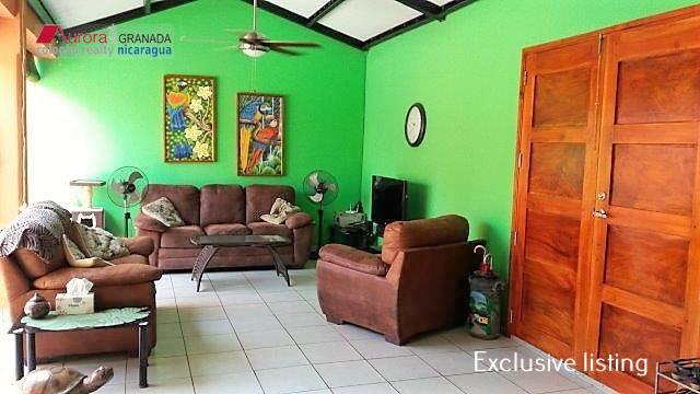 nicaragua-real-estate-colonial-home-la villa-casa-granada (37)