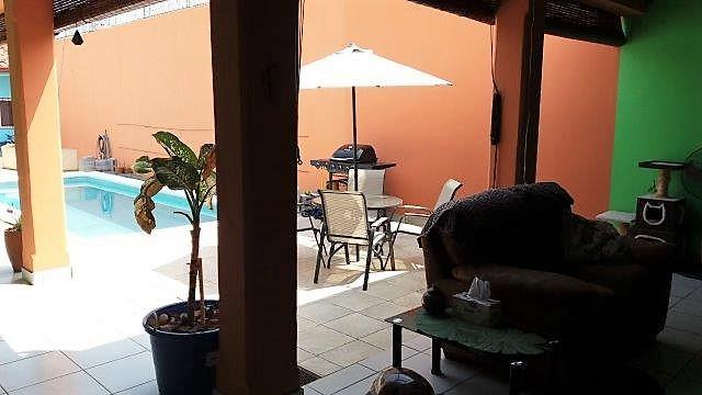 nicaragua-real-estate-colonial-home-la villa-casa-granada (42)