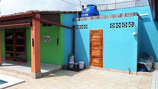 nicaragua-real-estate-colonial-home-la villa-casa-granada (52)