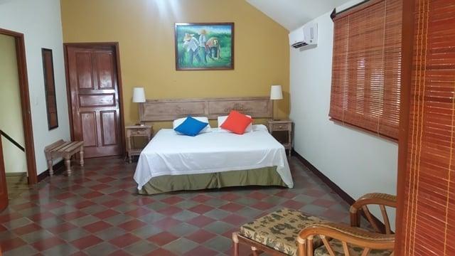 Condo-laguna-apoyo-Nicaragua (7)